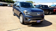 2019 Ford Expedition XLT 4WD SUV