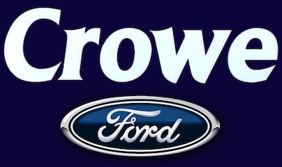 Crowe Ford Sales, Company