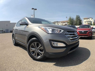2013 Hyundai Santa Fe Sport 2.4 Premium SUV