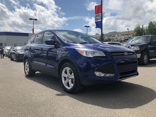 2015 Ford Escape SE ECO BOOST SUV