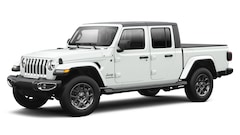 2021 Jeep Gladiator OVERLAND 4X4 Crew Cab in Bristol, CT