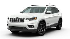 2020 Jeep Cherokee ALTITUDE 4X4 Sport Utility in Bristol, CT