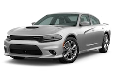 New 2020 Dodge Charger GT AWD Sedan 20C0939 in Bristol, CT