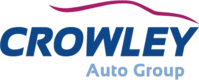 Crowley Ford Lincoln