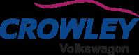 Crowley Volkswagen