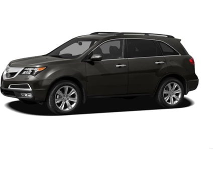 Acura Dealership on Specials On New And Used Cars  Trucks  Vans  Suvs  Parts And Service
