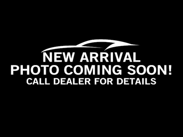 2021 Acura ILX Base Sedan