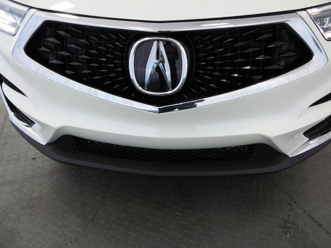 used 2019 acura rdx base for sale in greensboro nc. Black Bedroom Furniture Sets. Home Design Ideas