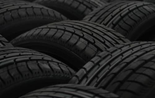 Tires For Sales In Frisco Tx