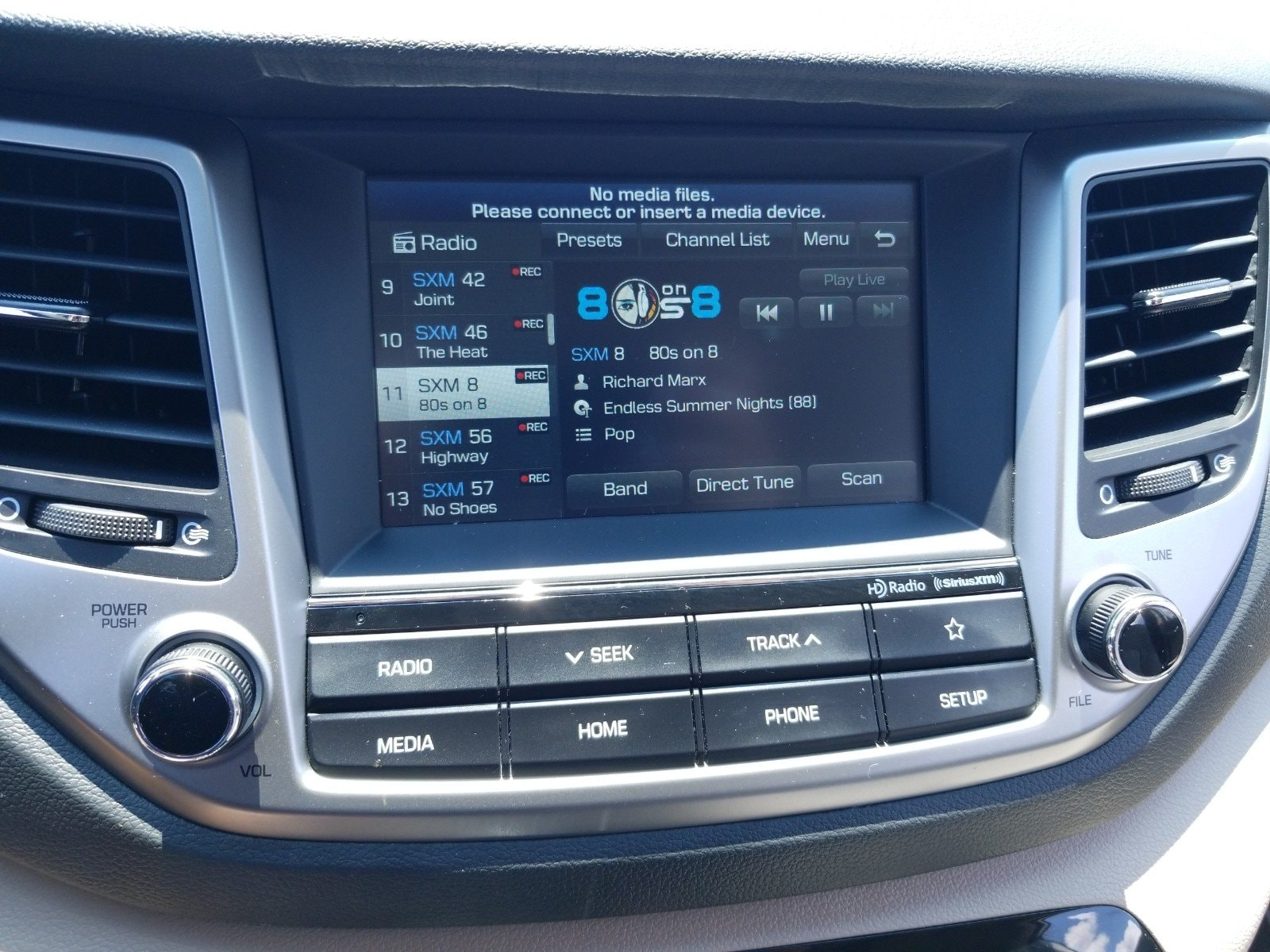 Used 2018 Hyundai Tucson For Sale at Crown Hyundai | VIN