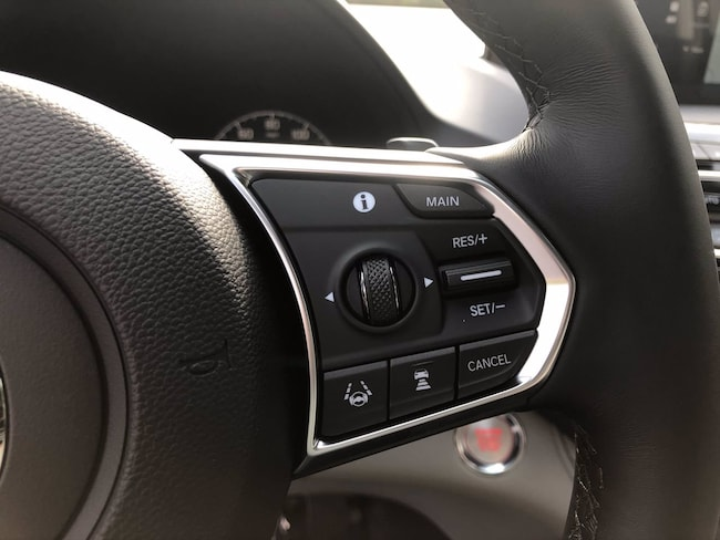 new 2021 acura rdx shawd with advance package for sale