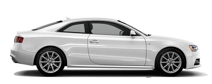 Audi A Vs Audi S Review Compare Specs Features - Audi s5 specs