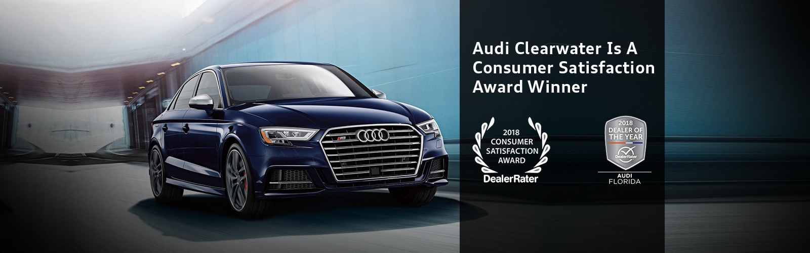 Audi Clearwater New Audi Dealership Near St Petersburg Tampa - Audi dealers in south florida