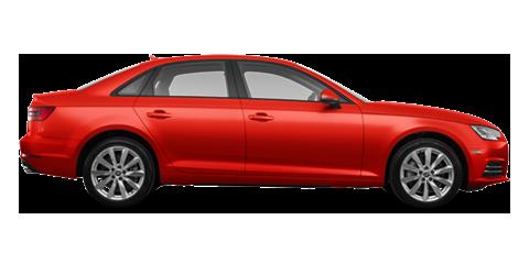 Audi A Vs Audi A Compare Specs Features - Audi a4 comparable cars