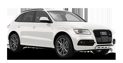 Audi Q5 Specs >> Compare 2016 Audi Q5 Vs Mercedes Benz Gl350 Review Specs