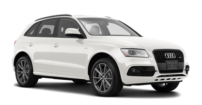 2016 audi q5 vs bmw x3 review compare specs features. Black Bedroom Furniture Sets. Home Design Ideas