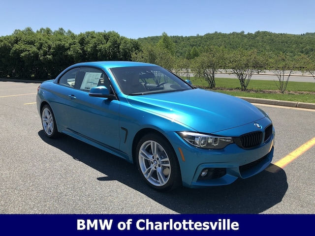 New 2020 Bmw 440i Xdrive Coupe