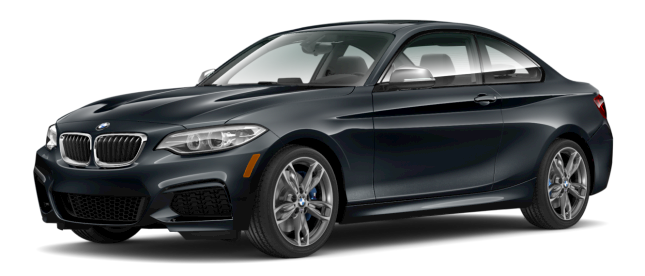 2016 BMW M235i xDrive Coupe in Richmond, VA