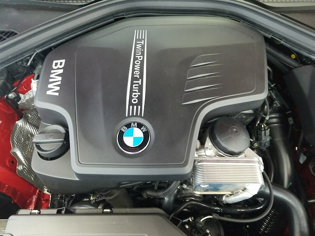 New BMW I XDrive For Sale In Greensboro NC - Bmw 320 engine