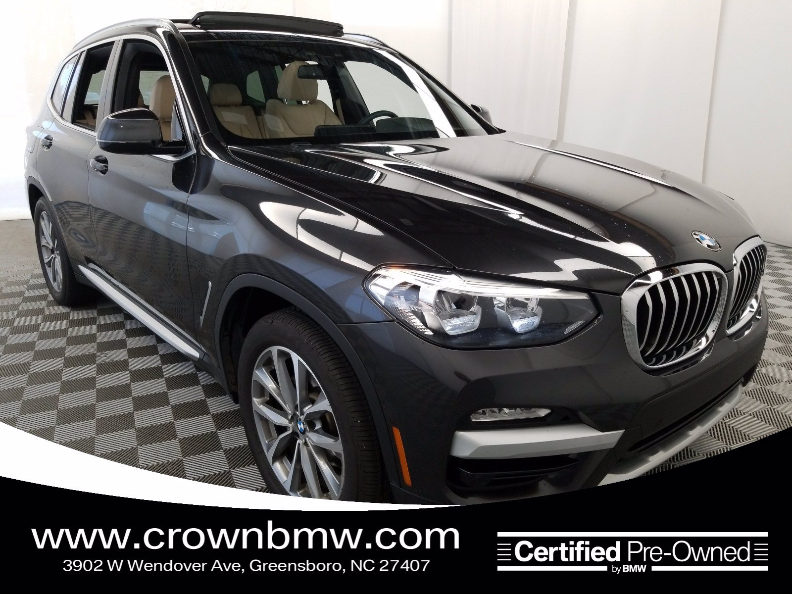 Luxury Certified Pre Owned Bmw In Greensboro Nc Certified Used Bmw Cars For Sale In Durham High Point Greensboro Burlington Winston Salem Nc Area