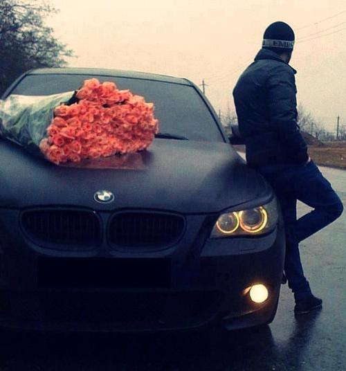 Valentine S Day Gifts For Your Bmw Lover Crown Bmw