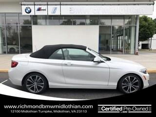 Cars For Sale In Richmond Va >> Used Cars For Sale At Richmond Bmw Midlothian Near Richmond Va