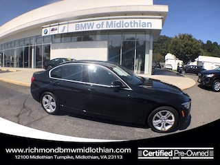 2017 BMW 330i xDrive Sedan in [Company City]