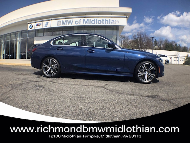 New Cars For Sale In Midlothian Va Bmw Inventory Buy A New Bmw 1 Series 328i 5 Series X5 X3 Or X1