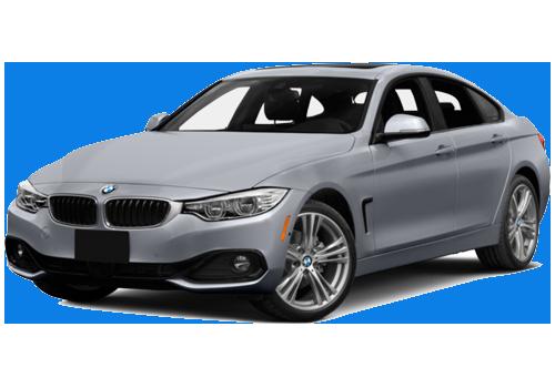 BMW Service Auto Repair In Richmond VA - Bmw car maintenance signs