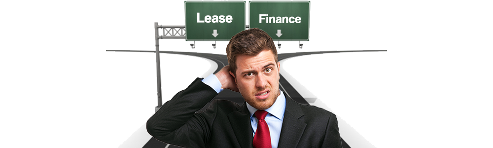 Lease vs Finance in Mississippi