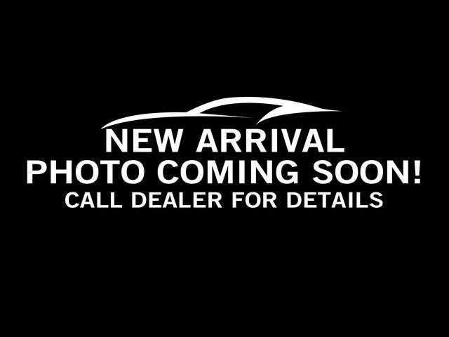 2010 BMW 128i Coupe