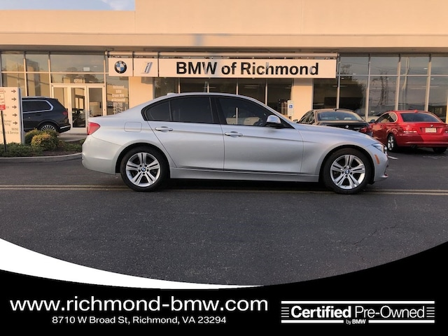 Cars For Sale Richmond Va >> Used Cars For Sale In Richmond Va