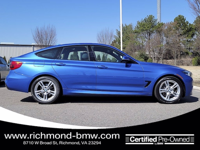 Used Cars For Sale In Richmond Va