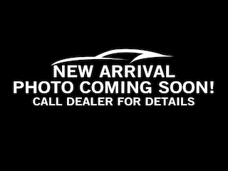 2005 Mazda B3000 DS Truck Regular Cab