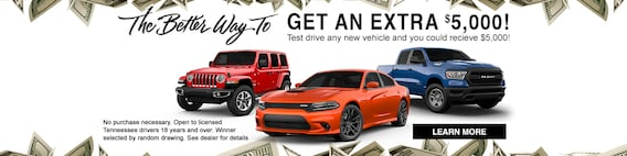 Used Cars Trucks Suvs For Sale By East Ridge At Cdjr Cleveland