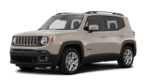 compare the 2016 jeep renegade vs kia soul cleveland tn. Black Bedroom Furniture Sets. Home Design Ideas
