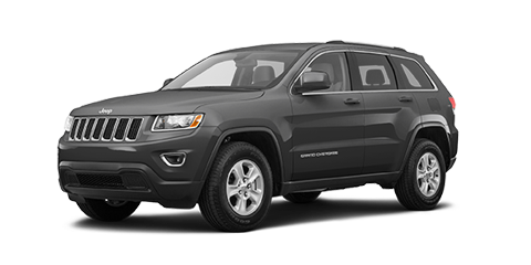 Honda Of Cleveland Tn >> Compare the 2016 Jeep Grand Cherokee vs Honda Pilot