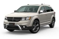 2020 Dodge Journey CROSSROAD (FWD) Sport Utility