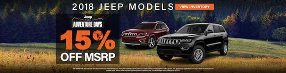 New Cars Trucks Chrysler Dodge Jeep Ram Fiat Dealer
