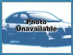 2020 FIAT 500X POP AWD Sport Utility