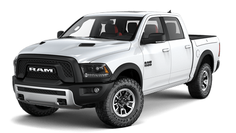 2016 Ram 1500 Rebel Review Specs Chattanooga Tn