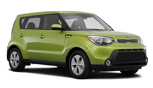 kia soul manual vs automatic