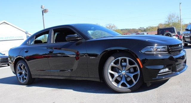 2016 dodge charger review specs chattanooga tn. Black Bedroom Furniture Sets. Home Design Ideas