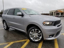 2019 Dodge Durango GT Plus GT Plus AWD