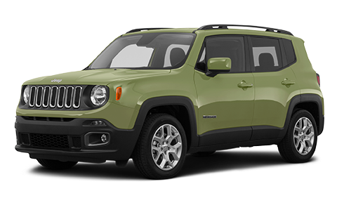 compare the 2015 jeep renegade vs kia soul. Black Bedroom Furniture Sets. Home Design Ideas
