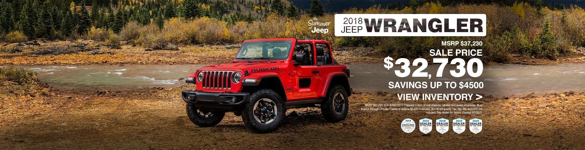 Jeep Dealers Cleveland >> New Cars Trucks Chrysler Dodge Jeep Ram Fiat Dealer