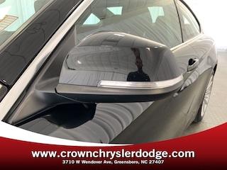 2014 BMW 428i xDrive xDrive Coupe