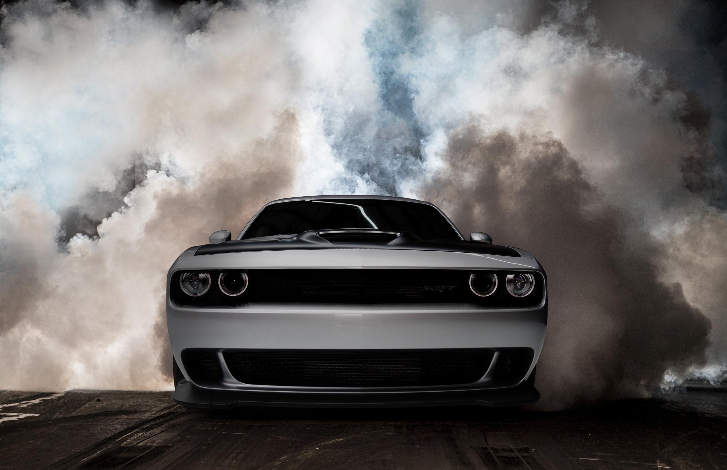 2018 Dodge Demon Greensboro Nc
