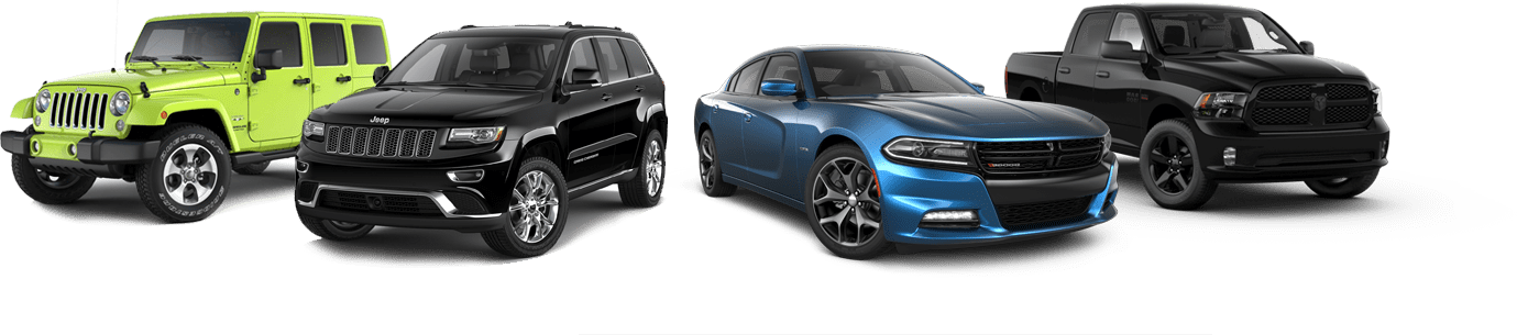 New Year New Car 3 Reasons Why The Time To Buy Your Next New Car