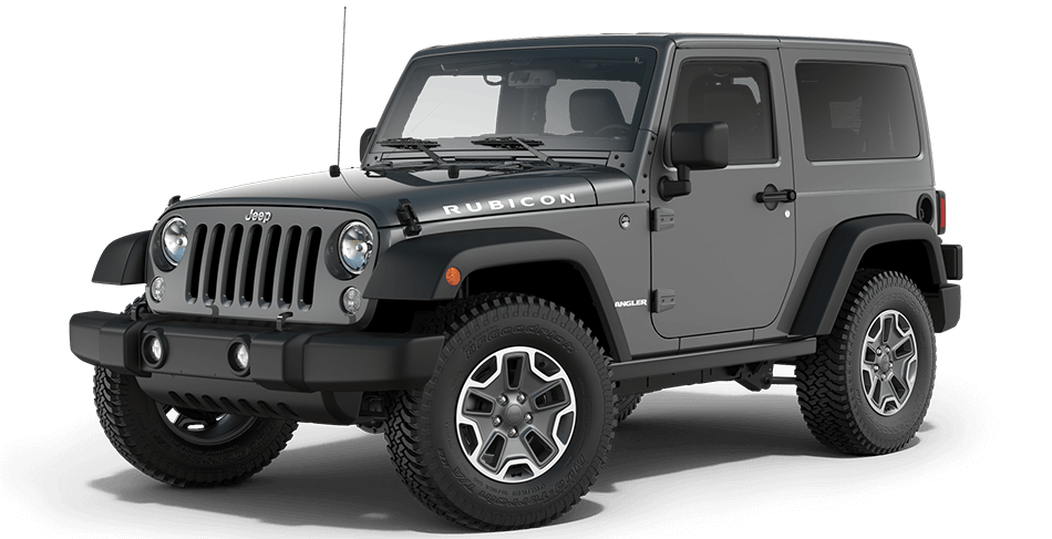 2016 jeep wrangler special in greensboro nc crown chrysler. Black Bedroom Furniture Sets. Home Design Ideas